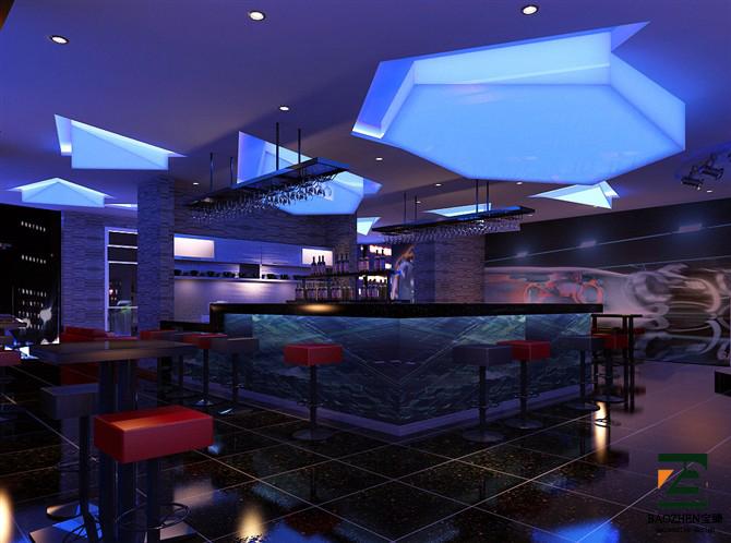 酒吧亚搏体育app官方下载