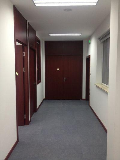 办公楼装修-2