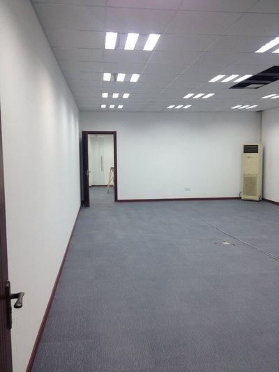 办公楼装修-3