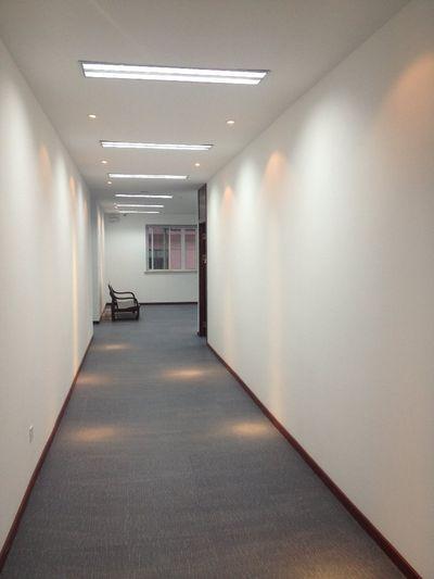 办公楼装修-4