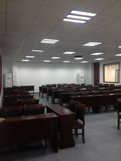 办公楼装修-5