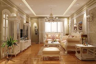 装修房子贵吗