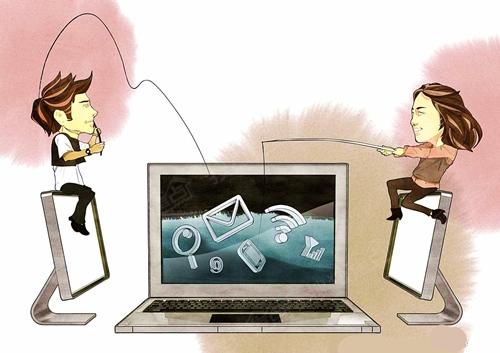 互联网装修平台为啥Duang~?蜗居青年渴望解放